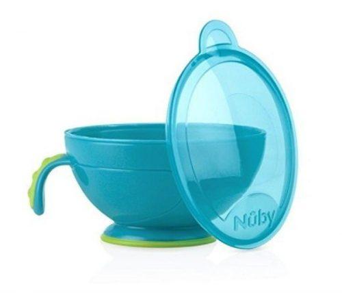 Preparador-De-Papinha-Azul--NUby