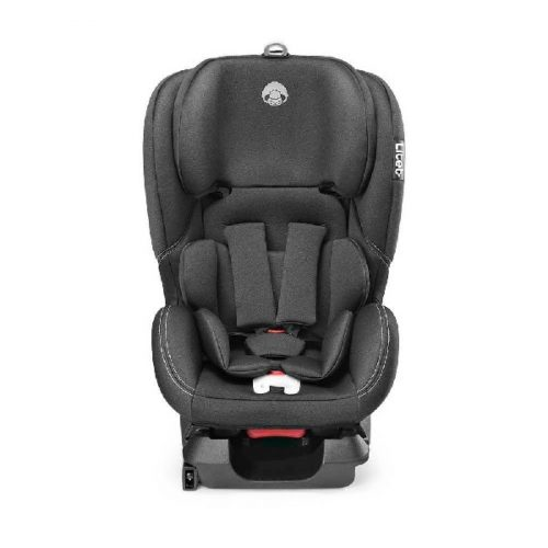 Cadeira-para-Auto-Litet-Wee-0-36Kgs-Preta-–-BB720