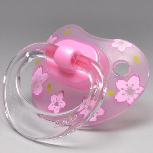 Chupeta-Premium-0-6-meses-Rosa---Kuka