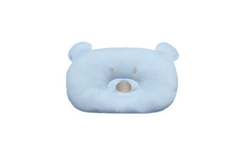 Almofada-Urso-Acessórios-Azul