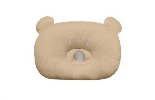 Almofada-Urso-Acessórios-Amarelo