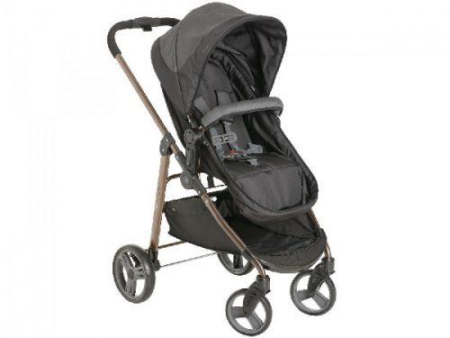 Carrinho-de-Bebê-Galzerano-Olympus---0-a-15kg-Black