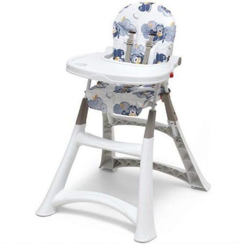 Cadeira-Alta-Premium-Aviador----Galzerano