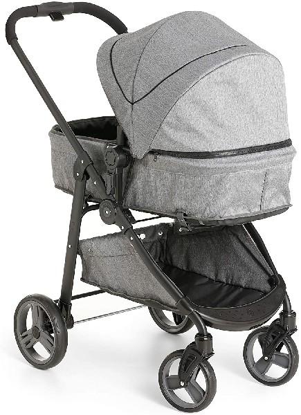 Carrinho-de-Bebê-Galzerano-Olympus--Galzerano---0-a-15kg
