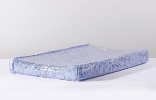 Trocador-Anatômico-Névoa-Azul