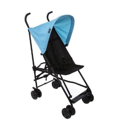 Carrinho-de-Bebê-Voyage-Quick---para-Crianças-até-15kg