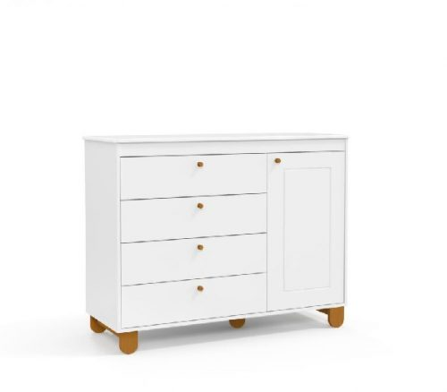 Comoda-Zupy-branco-Soft/Eco-Wood